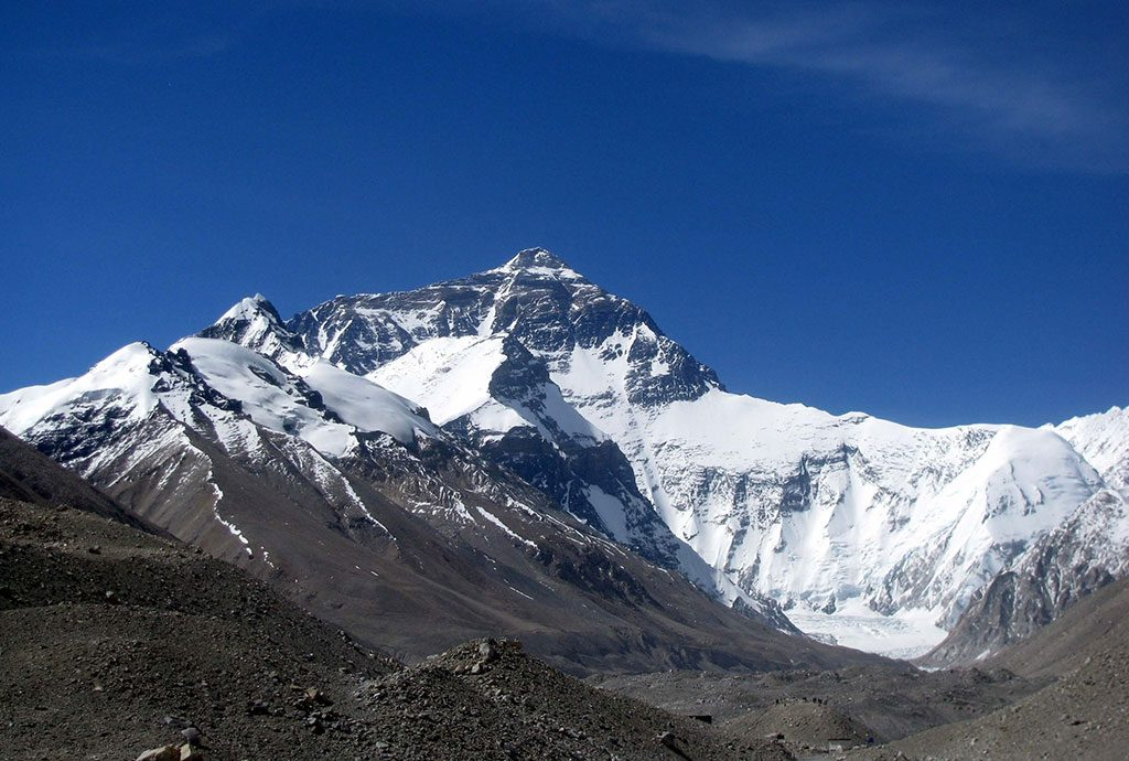 trekking to everest base camp tips