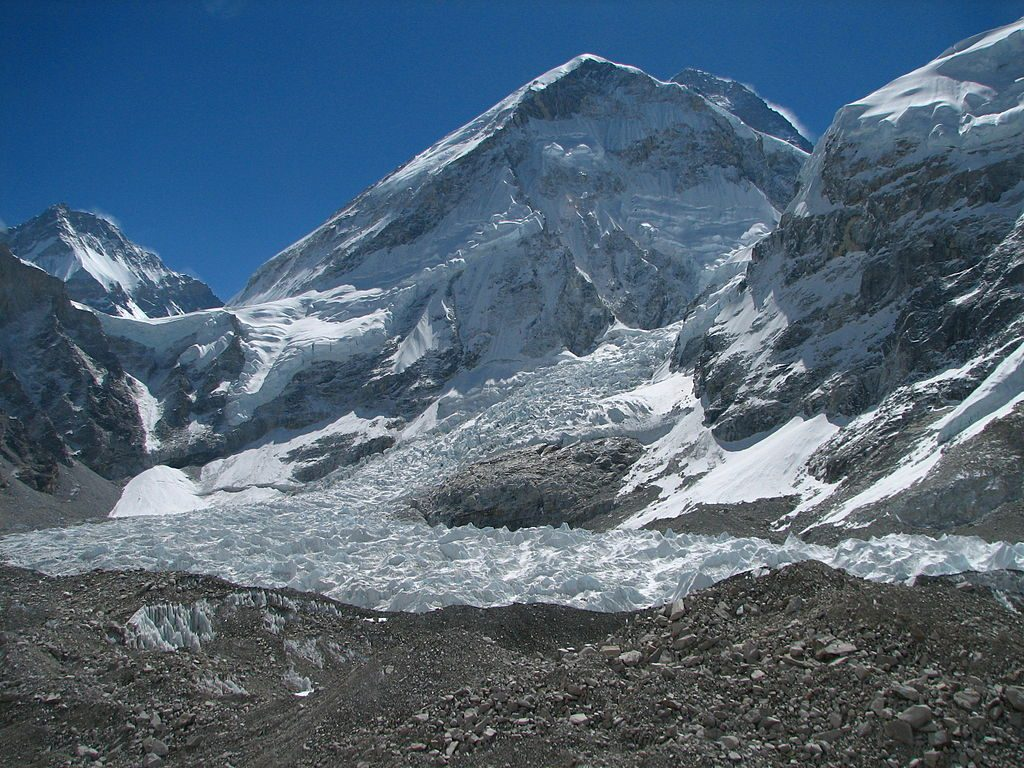 Everest View Short Trek (1)