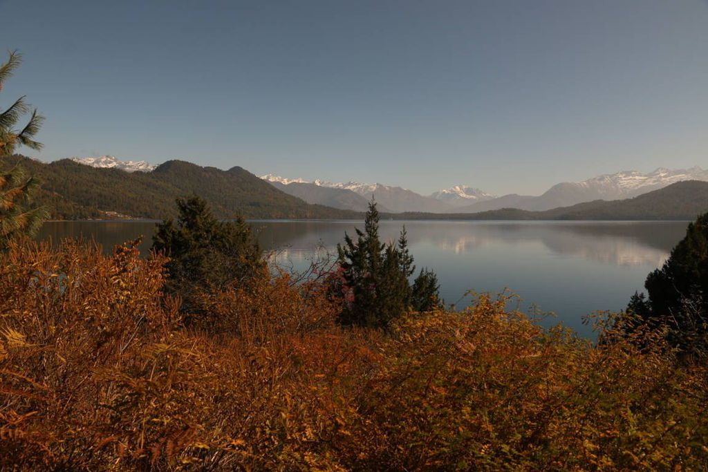 Rara Lake Trek (1)