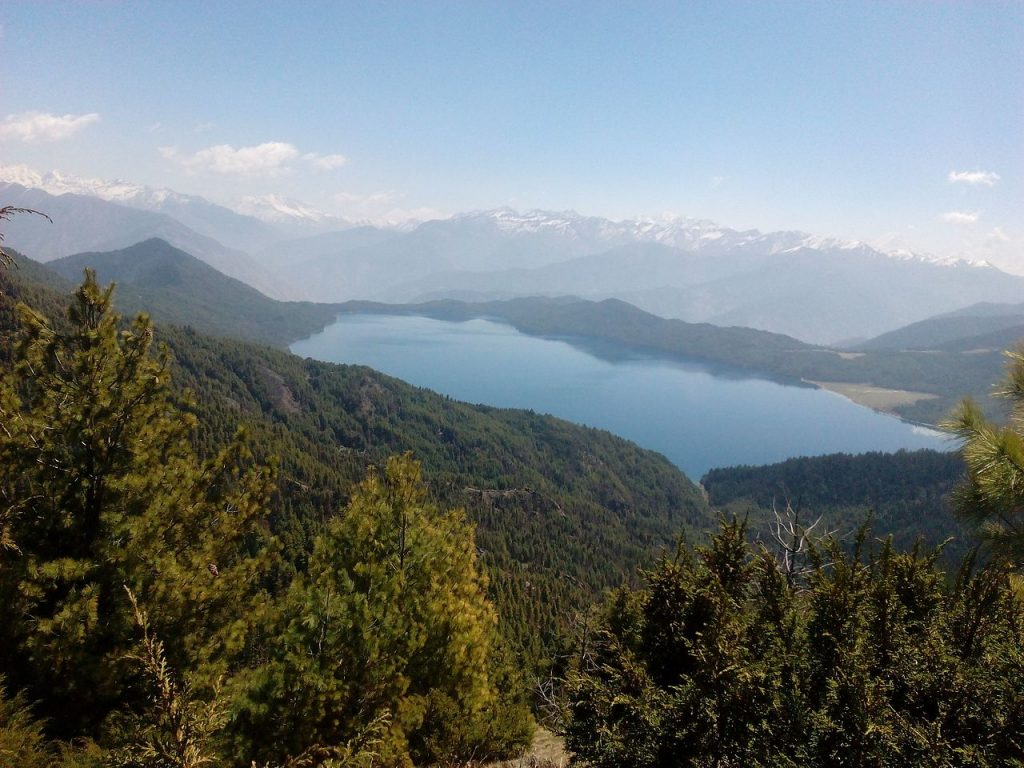 Rara Lake Trek (2)