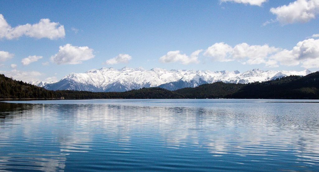 Rara Lake Trek (4)