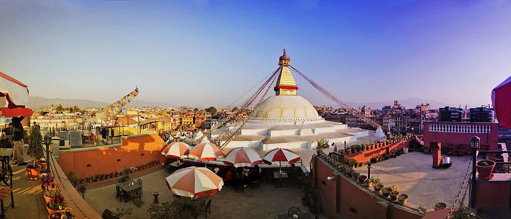Kathmandu and Pokhara Tour (5)